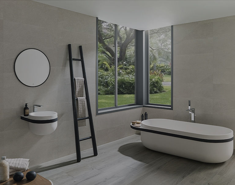 Bathrooms Free Shipping 500 Porcelanosa