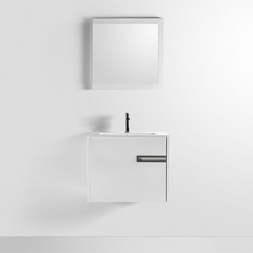 UNIT URBAN 60 BLANCO