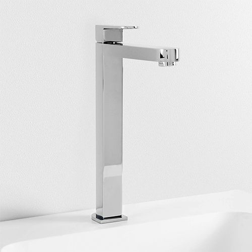 HOTELS HIGHT SPOUT BASIN MIXER