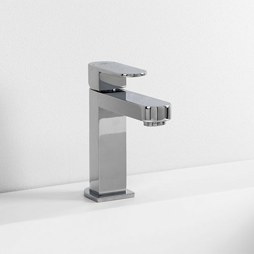 HOTELS BASIN MIXER
