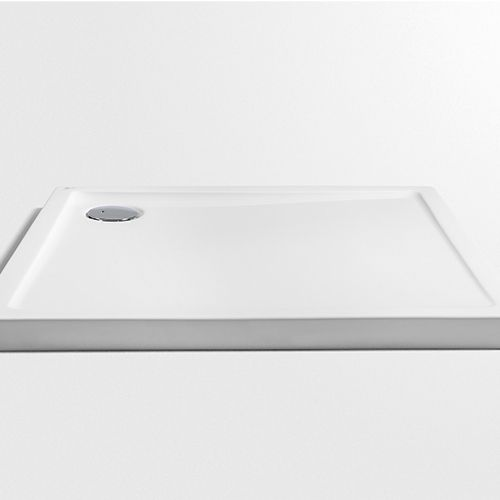 SHOWER TRAY ARQUITECT 90X90