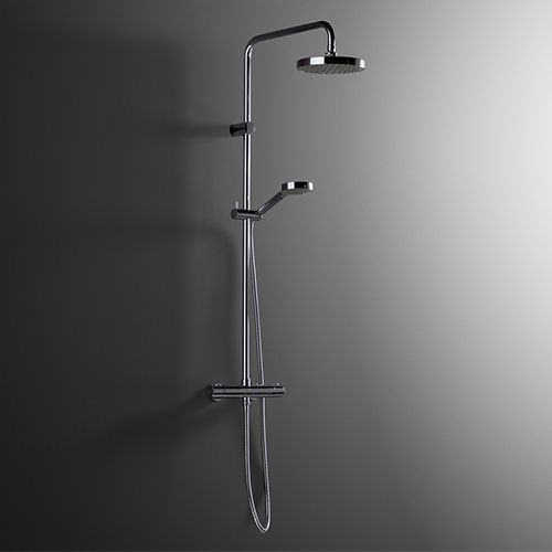 SMART SHOWER COLUMN