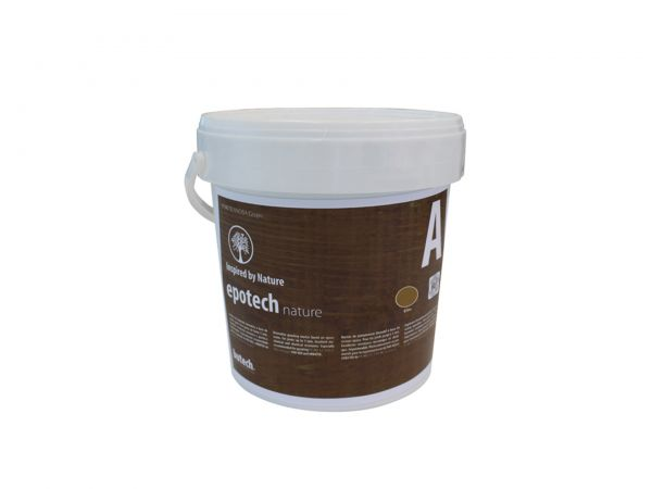 Epotech Nature Doussie 1,5Kg