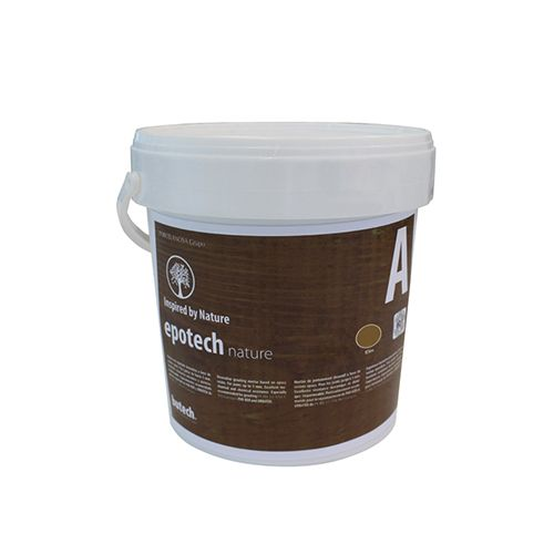 Epotech Nature Wengue 1,5Kg