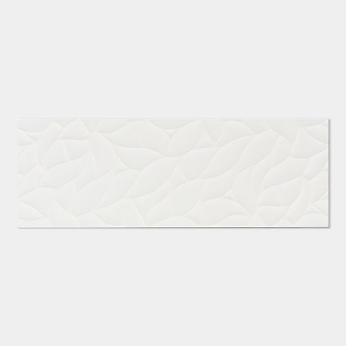 Oxo Deco Blanco 31.6X90