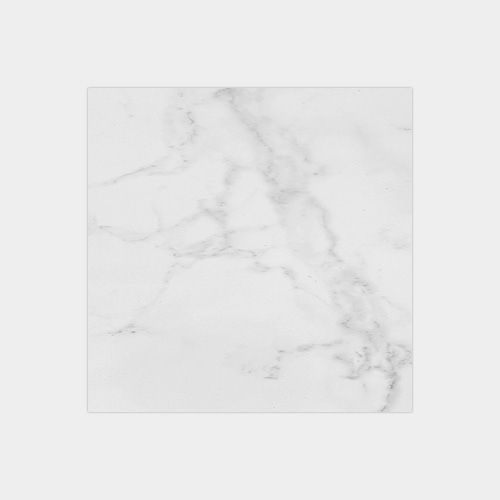 Carrara Blanco Natural 59.6X59.6