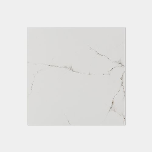 CARRARA BLANCO BRILLO 44,6X44,6