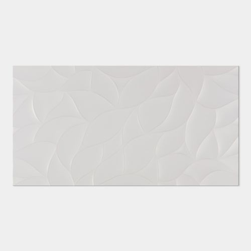 Oxo Deco Blanco 31.6X59.2