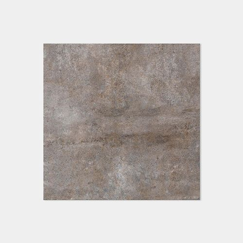 BALTIMORE GRAY 59,6X59,6