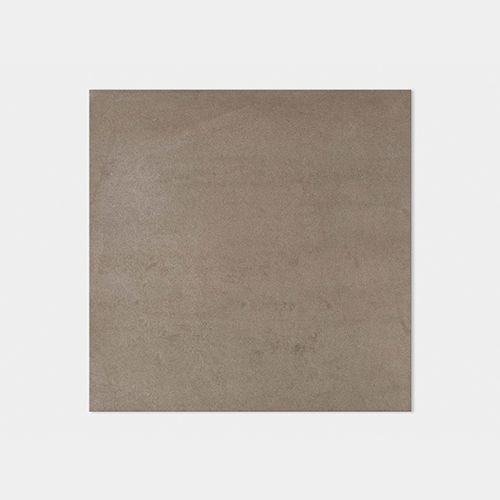 CORE GREY NATURE 59,6X59,6