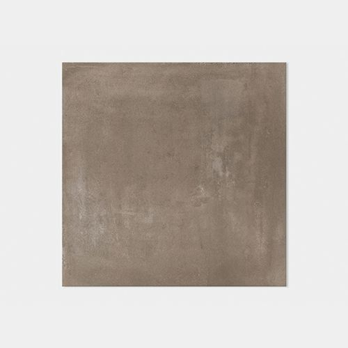 CORE GREY NATURE 80X80