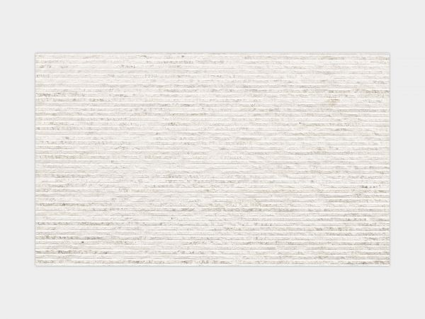 Park Lineal Blanco 25X44.3
