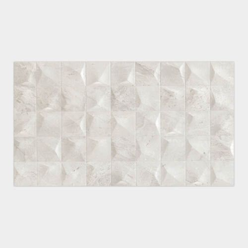 Marble Effect Tiles Free Shipping 500 Porcelanosa