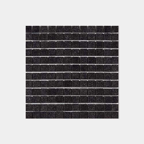 QUAT.AVE.BLACK MIX 30X30