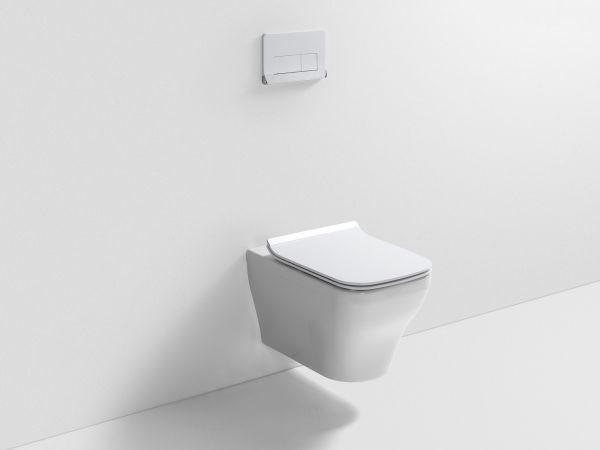 FORMA WALL HUNG PACK