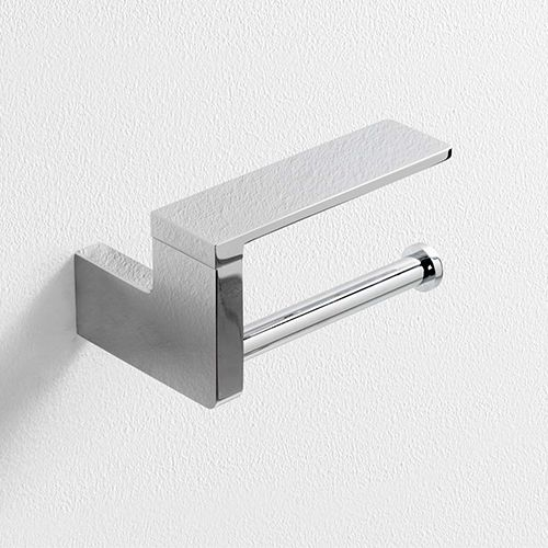 URBAN C ROLL HOLDER WITH COVER