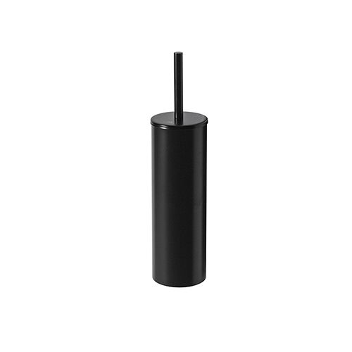Hotels / Urban C Freestanding Brush Holder