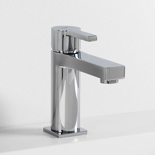 URBAN BASIN MIXER