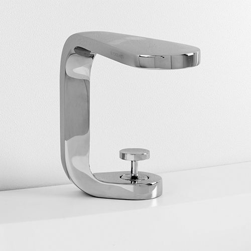 MOOD BASIN MIXER