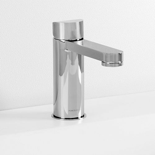 Bathroom Taps Free Shipping 500