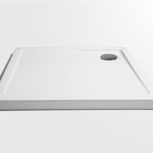 SHOWER TRAY ARQUITECT 80X80