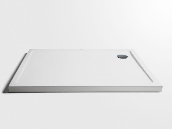 SHOWER TRAY ARQUITECT 120X80