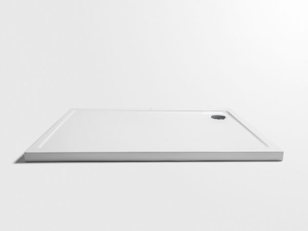 SHOWER TRAY ARQUITECT 140X80
