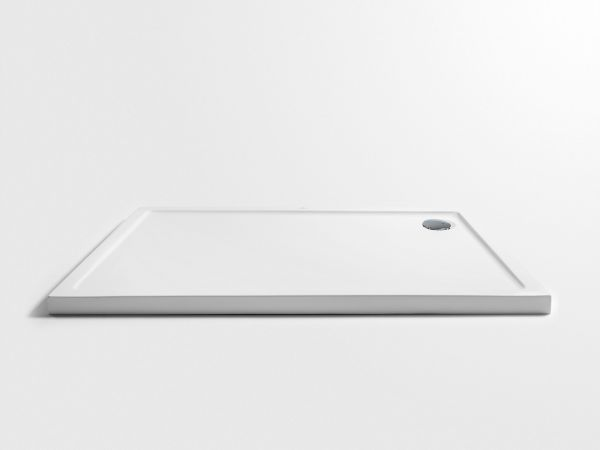 SHOWER TRAY ARQUITECT 140X90