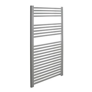 Contracts Radiator 500X1118 mm