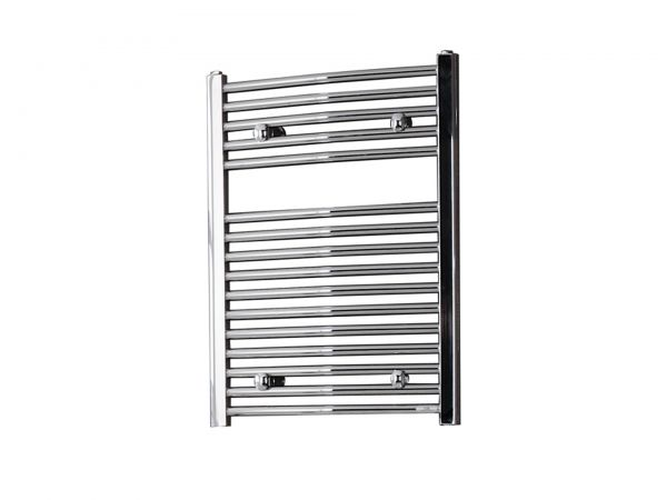 Contracts Radiator 500X730 mm