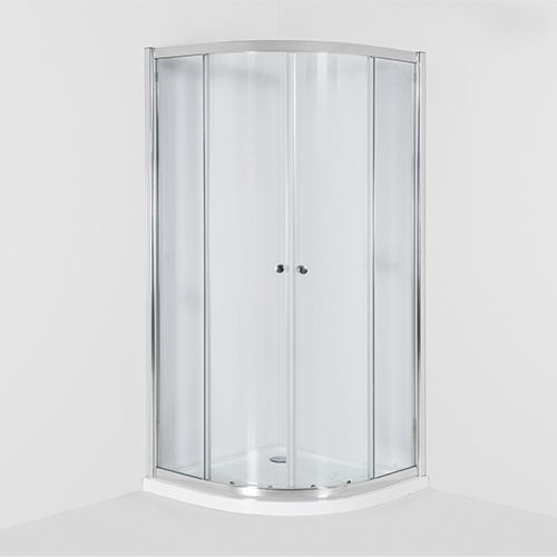 ENCLOSURE INTER 6 90