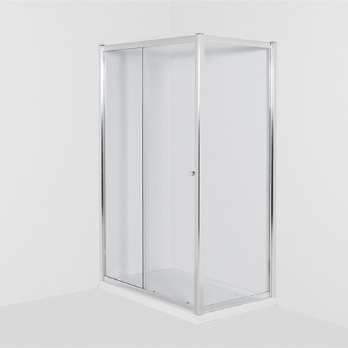 ENCLOSURE INTER 9 100
