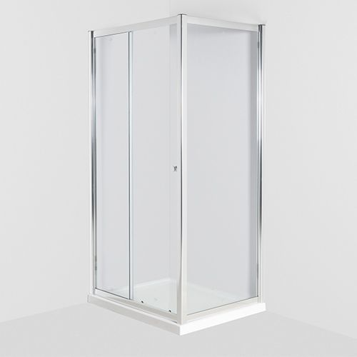 ENCLOSURE INTER 9 120