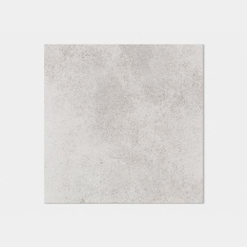 BALTIMORE WHITE 59,6X59,6