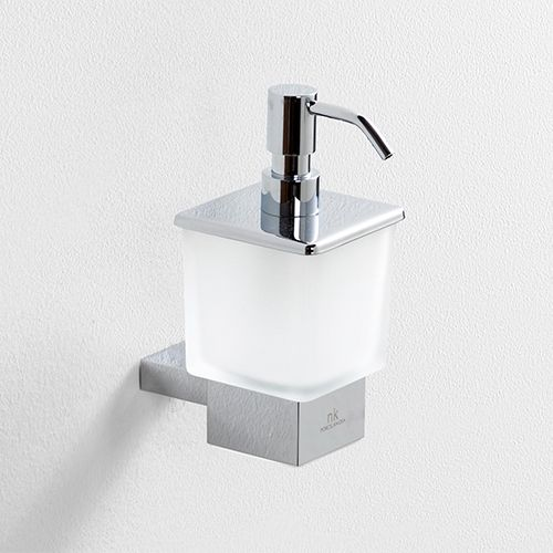 URBAN C SOAP DISPENSER
