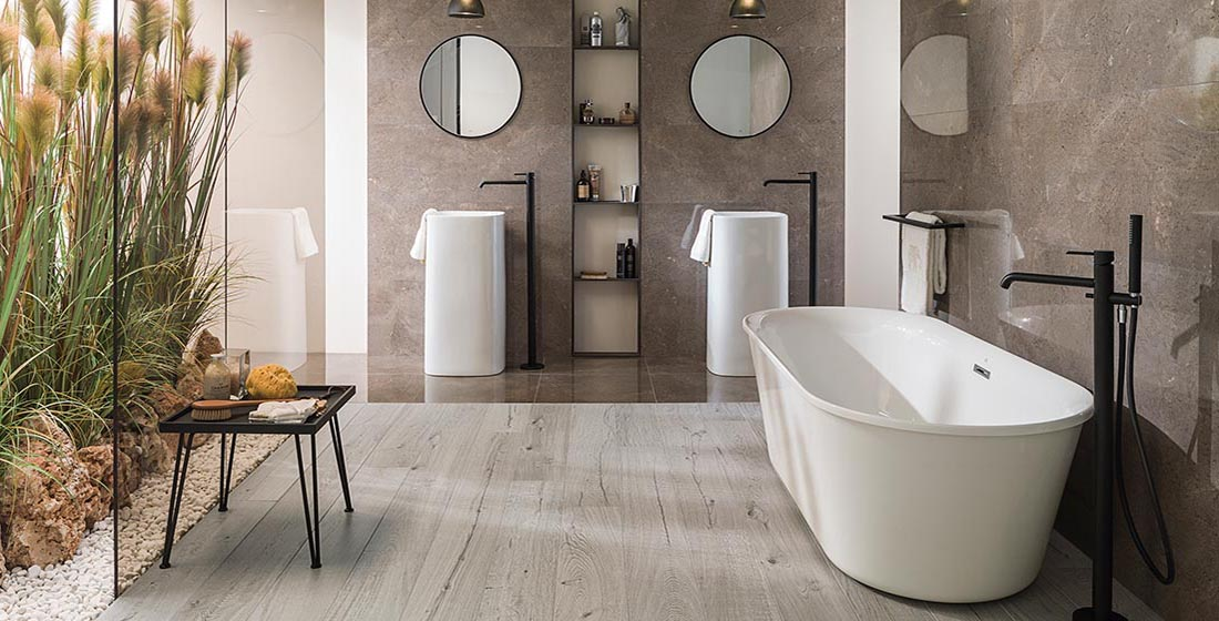 bathroom_category