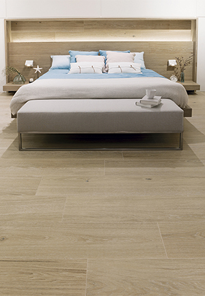bedroom floor tiles